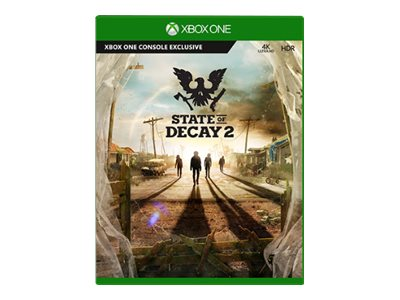 State of decay 2 xbox one deutsch 9231243 5dr 00014