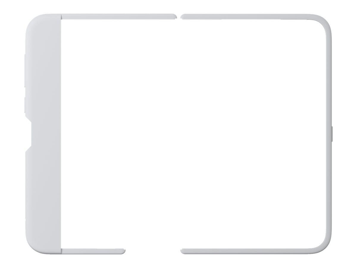Stossstange fuer mobiltelefon silikon glacier kommerziell fuer surface duo 15539422 1ir 00002