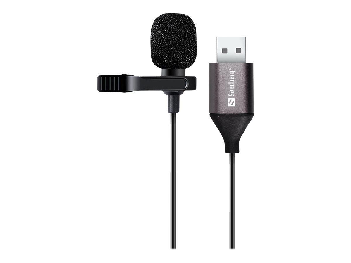 Streamer mikrofon 14741753 126 19