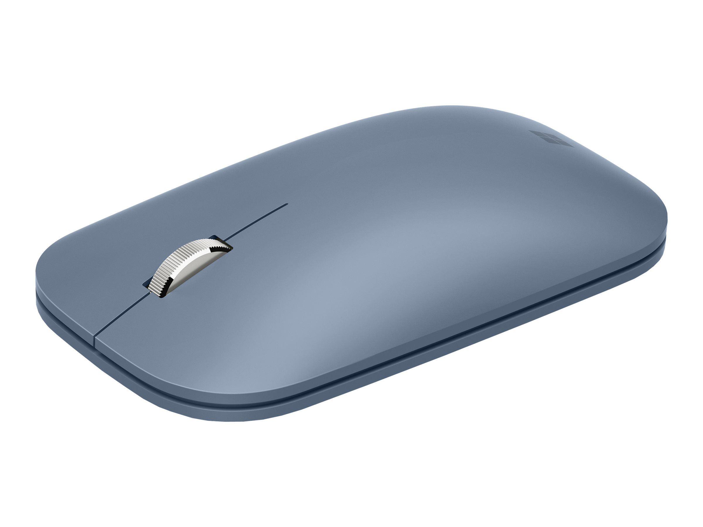 Surface mobile mouse maus optisch 3 tasten kabellos bluetooth 4 2 12933327 kgy 00042