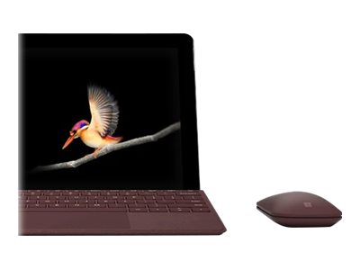 Surface mobile mouse maus optisch 3 tasten kabellos bluetooth 4 2 9323481 kgz 00012