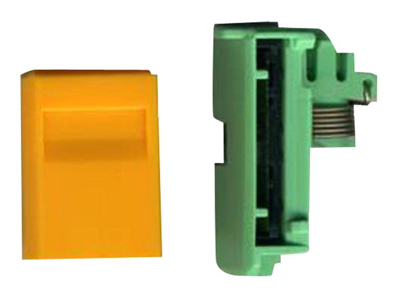 Tc 4 schneidegeraet fuer druckerband fuer brother pt d210 h110 p touch gl h105 pt d200 d210 e100 h100 h101 h105 h110 h75 4031403 tc4