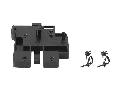 Thinkcentre m 2 ssd kit speicher installationskit fuer thinkcentre m710s m710t m715s m715t 10me m910s m910t 7731562 4xf0p01011