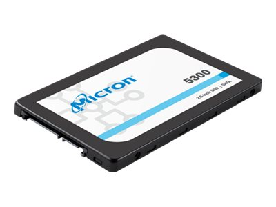Thinksystem 5300 entry solid state disk 240 gb hot swap 2 5 6 4 cm sata 6gb s 12049756 4xb7a17075