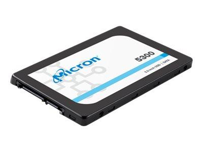 Thinksystem 5300 entry solid state disk verschluesselt 480 gb hot swap 3 5 8 9 cm 12049763 4xb7a17082
