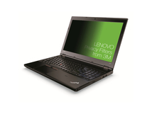 LENOVO 3M ThinkPad 35.6cm Privacy Filter