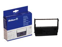 - 1 - violett - 13 mm x 7 m - Farbband (Alternative zu: Epson ERC-37P) - für Epson M 780