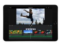 """10.5-inch iPad Air Wi-Fi - 3. Generation - Tablet - 64 GB - 26.7 cm (10.5"""") IPS (2224 x 1668) - Space-grau"""