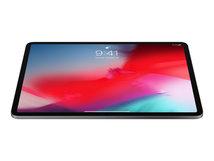 "11-inch iPad Pro Wi-Fi - 1. Generation - Tablet - 1 TB - 27.9 cm (11"") IPS (2388 x 1668) - Space-grau"