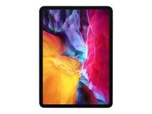 "11-inch iPad Pro Wi-Fi + Cellular - 2. Generation - Tablet - 128 GB - 27.9 cm (11"") IPS (2388 x 1668) - 4G"