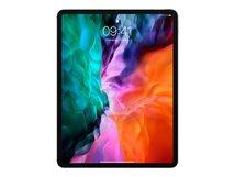 "12.9-inch iPad Pro Wi-Fi + Cellular - Kundenspezifische Gravur - 4. Generation - Tablet - 1 TB - 32.8 cm (12.9"") IPS (2732 x 2048)"