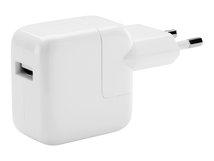 12W USB Power Adapter - Netzteil - 12 Watt (USB) - für iPad/iPhone/iPod