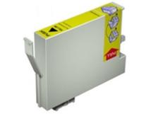 - 150 ml - original - Reinigungskassette - für Stylus Pro WT7900, Pro WT7900 Designer Edition