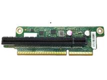 1U PCIE Riser - Riser Card
