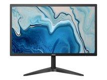 "22B1H - LED-Monitor - 54.6 cm (21.5"") - 1920 x 1080 Full HD (1080p) @ 60 Hz - TN - 250 cd/m²"
