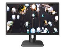 """22E1D - LED-Monitor - 54.6 cm (21.5"""") - 1920 x 1080 Full HD (1080p) @ 60 Hz - TN - 250 cd/m²"""