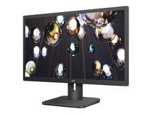 """22E1D - LED-Monitor - 54.6 cm (21.5"""") - 1920 x 1080 Full HD (1080p) - TN - 250 cd/m²"""