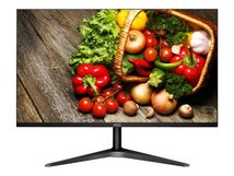 "24B1H - LED-Monitor - 59.9 cm (23.6"") (23.6"" sichtbar) - 1920 x 1080 Full HD (1080p) - VA - 250 cd/m²"