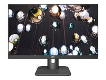 "24E1Q - LED-Monitor - 60.5 cm (23.8"") (23.8"" sichtbar) - 1920 x 1080 Full HD (1080p) - IPS - 250 cd/m²"