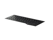 34053591, Tastatur, Belgisch, Tastatur mit Hintergrundbeleuchtung, Fujitsu, LIFEBOOK U727