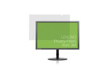 4XJ0L59632, Monitor, Rahmenloser Display-Privatsphärenfilter, Anti-Glanz, 43,9 cm (17.3 Zoll), 382,6 mm, 215,4 mm