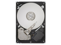 """512e - Festplatte - verschlüsselt - 2.4 TB - Hot-Swap - 2.5"""" (6.4 cm)"""