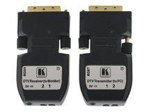 602R/T - Video Extender - bis zu 400 m