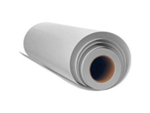 6058B - Glänzend - 172 Mikrometer - Rolle (61 cm x 30 m) - 170 g/m² - 1 Rolle(n) Fotopapier