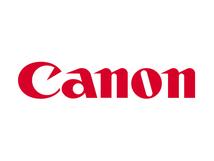 CANON 4Jahre Vor Ort Service iPF510
