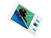 "9.7-inch iPad Wi-Fi - 6. Generation - Tablet - 32 GB - 24.6 cm (9.7"") IPS (2048 x 1536) - Gold"