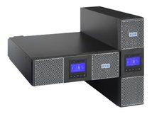 9PX 9PX6KIBP - USV (in Rack montierbar/extern) - Wechselstrom 200/208/220/230/240 V - 5400 Watt - 6000 VA - RS-232, USB