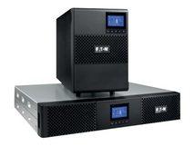 9SX 9SX1000IR - USV (Rack - einbaufähig) - Wechselstrom 200/208/220/230/240 V - 900 Watt - 1000 VA