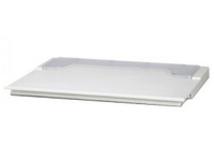 - Abdeckung für Druckerwalze - für KM 1620, 2530, 3035, 4035, 5035, C850D, C850DPN, C850FDSPN, C850PN