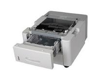 AC1 - Druckerunterschrank - 500 Blätter - für i-SENSYS MF8450