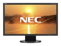 "AccuSync AS222Wi - LED-Monitor - 55 cm (22"") (22"" sichtbar) - 1920 x 1080 Full HD (1080p) - AH-IPS - 200 cd/m²"