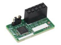 Add-on Module AOM-TPM-9670V-S - Hardwaresicherheitschip