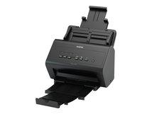 ADS-2400N - Dokumentenscanner - Dual CIS - Duplex - A4 - 600 dpi x 600 dpi
