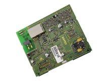AGFEO LAN-Module 508 - Erweiterungsmodul