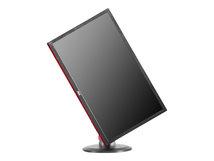 "AGON G2460PF - LCD-Monitor - 61 cm (24"") - 1920 x 1080 Full HD (1080p) @ 144 Hz - TN - 350 cd/m²"