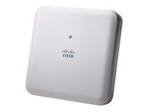 Aironet 1832I - Funkbasisstation - 802.11ac Wave 2 (draft 5.0) - Wi-Fi - Dualband - AC 120/230 V/DC 44