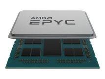 AMD EPYC 7262 - 3.2 GHz - 8 Kerne - 16 Threads - 128 MB Cache-Speicher - Socket SP3