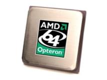 AMD Opteron 2384 - 2.7 GHz - 4 Kerne - Socket F (1207)