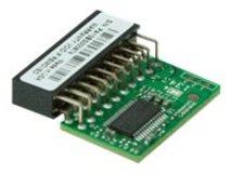 AOM-TPM-9655V - Hardwaresicherheitschip