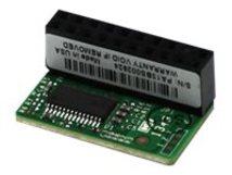 AOM-TPM-9665H-S - Hardwaresicherheitschip
