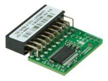 AOM-TPM-9665V - Hardwaresicherheitschip