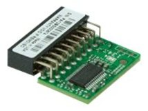 AOM-TPM-9665V-S - Hardwaresicherheitschip