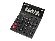 Tisch u taschenrechner online kaufen im iok onlineshop for Design tisch taschenrechner