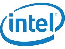 AS1200SPSIOS, I / O-Blende, Intel 4000XXSFDR, 10 Stück(e)