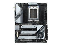ASRock TRX40 Creator - Motherboard - ATX - Socket sTRX4 - AMD TRX40 - USB-C Gen2, USB 3.2 Gen 1, USB 3.2 Gen 2, USB-C Gen 2x2