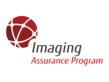 Assurance Program Extended Warranty for Workgroup Product Segment - Serviceerweiterung - Austausch - 5 Jahre - Lieferung - Reaktionszeit: am nächsten Arbeitstag
